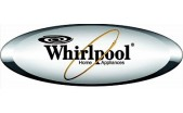 Whirlpool Home Appliences